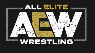 Watch AEW Dynamite 3/24/21