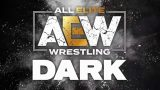 Watch AEW DARK Elevation 4/26/21