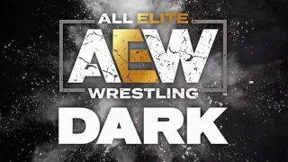 Watch AEW DARK 3/16/21 – 16th March 2021 Full Show Online