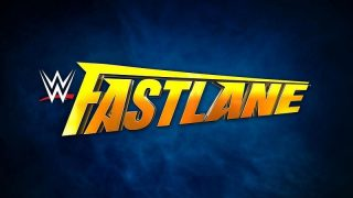 Watch WWE Fastlane 3/21/21 – 21st March 2021 Online Full Online Free