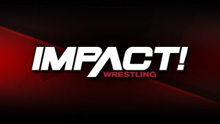 Watch Impact Wrestling 3/23/21