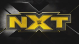 Watch WWE NXT 4/13/21