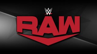 Watch WWE Monday Night Raw 3/22/21 – 22nd March 2021 Online Full Online Free