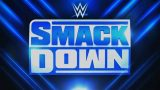 Watch WWE Smackdown 4/16/21