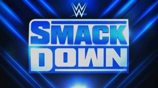 Watch WWE Smackdown 3/19/21 – 19th March 2021 Online Full Online Free