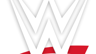 Watch WWE Wrestlemania 37 2021 Night 2 4/11/20