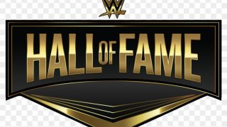 Watch WWE Hall Of Fame Induction Ceremony 2021 4/6/21